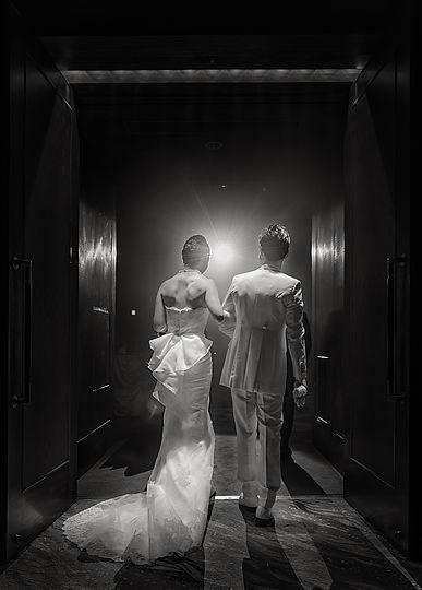 wedding-day-0018.jpg