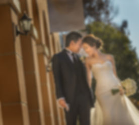 pre-wedding-0024.jpg