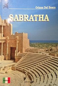 Sabratha.jpg