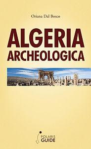 Algeria archeo.jpg