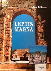 Leptis Magna.jpg
