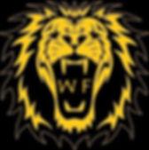 Logo WF.jpg