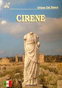 Cirene.jpg
