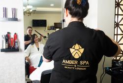 AmberSpa_Aug24-36.jpg