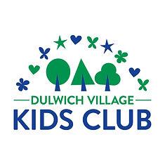 DVKC-Logo-Instagram-Profile-2019.jpg