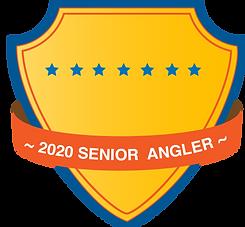 2020 SENIOR ANGLER.png