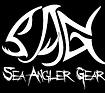 sea angler.png