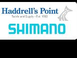 hadrells-shimano logos.png