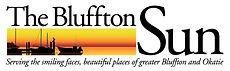Bluffton Sun.jpg