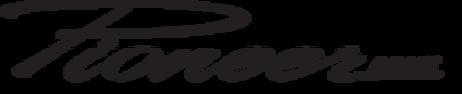 Pioneer-2019-logo.png