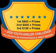 2020 YOUTH ANGLER CHALLENGE.png