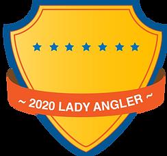20120 LADY ANGLER.png
