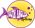 youth angler challenge logo copy.png