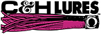 C&H Lures Logo Color.png