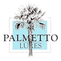 palmetto lures new.png