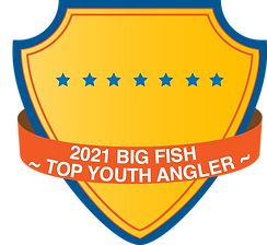 2021 YOUTH ANGLER.png
