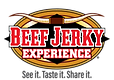 BJE Logo with dark tagline.png