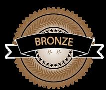 Bronze-Badge.png