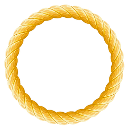 ROPE-BORDER.png