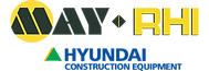 MHE-RHI-Hyundai-logos.png