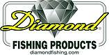 diamond fishing.jpeg