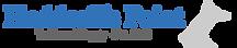 haddrells-point-redfish-logo-header.png