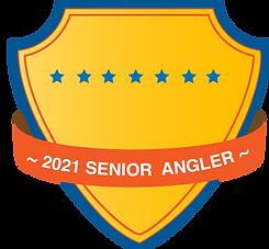 2021 SENIOR ANGLER.png