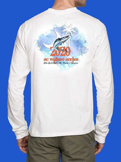 2020 SC Wahoo Series T-Shirt