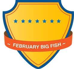 FEB BIG FISH copy.png