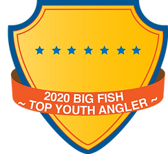2020 YOUTH ANGLER.png
