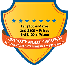 2021 YOUTH ANGLER CHALLENGE.png