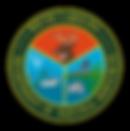 dnr logo.png