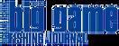 big-game-journal-logo.png