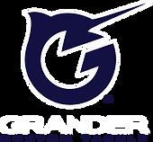 Grander_G_custom_tackle_dark-blue (1).pn