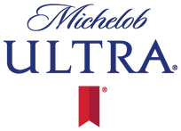 michelob_ultra_logo_highres copy.png