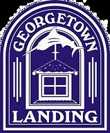 GEORGETOWN LANDING LOGO.png