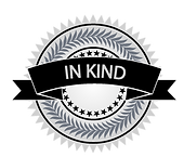 In-Kind.png