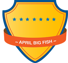APR BIG FISH copy.png