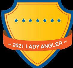 2021 LADY ANGLER.png