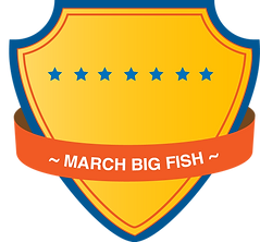 MAR BIG FISH copy.png