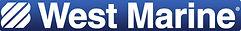 westmarine logo.jpg