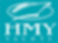 HMY-Logo-email-size.png