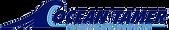 ocean-tamer-logo.png