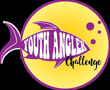youth angler challenge logo copy.png