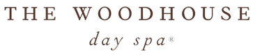 Woodhouse-Logo.png