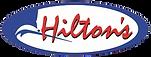 hiltons.png