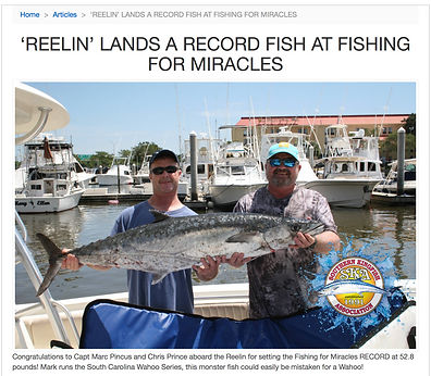 Fishing For Miracles photo.jpg