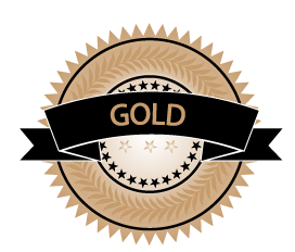 Gold-Badge.png