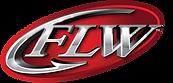fishing league worldwide logo.png