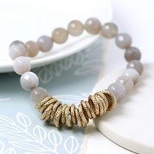 _s03012L1 smoky bracelet 4.jpg
